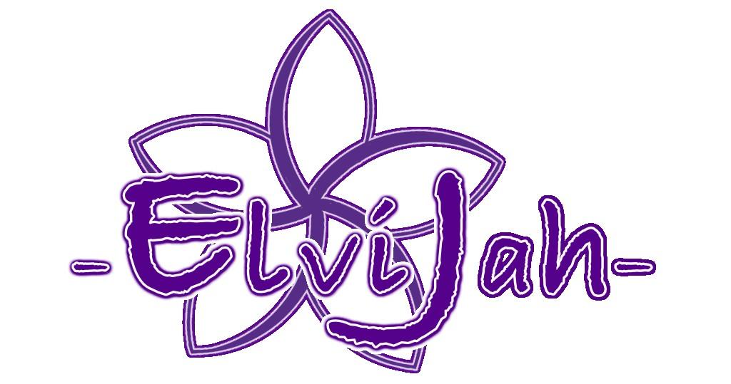 Elvijah-cosmétique